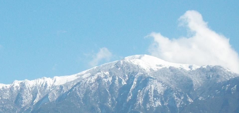 Hasil gambar untuk saramati mountain