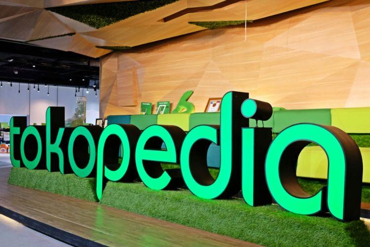 4 Marketplace Indonesia Terbaik Untuk Berjualan Online