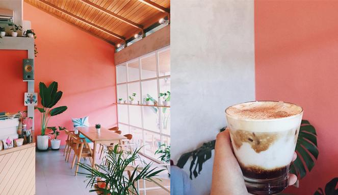 Kinokimi-Coffe-Bandung