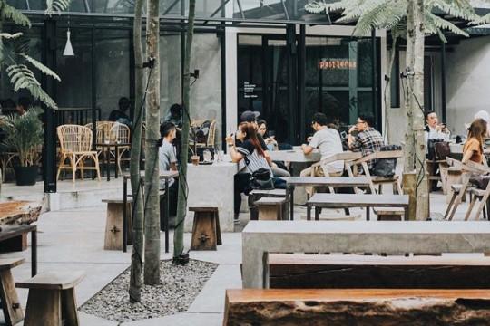 Mimiti-Coffee-Space-foto-dari-@mimiticoffee