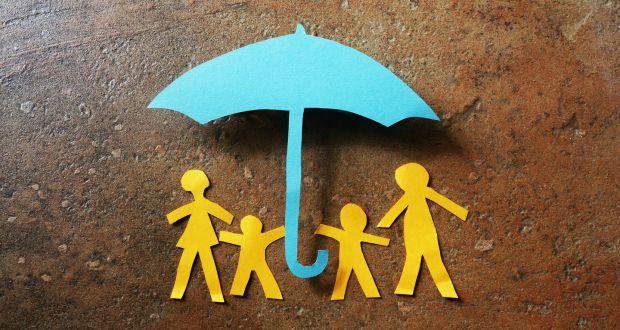 asuransi premi murah