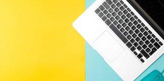 membangun website untuk internet marketing