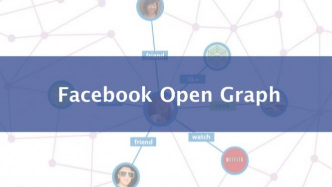 Apa Itu Open Graph Atau OG Meta Tag?