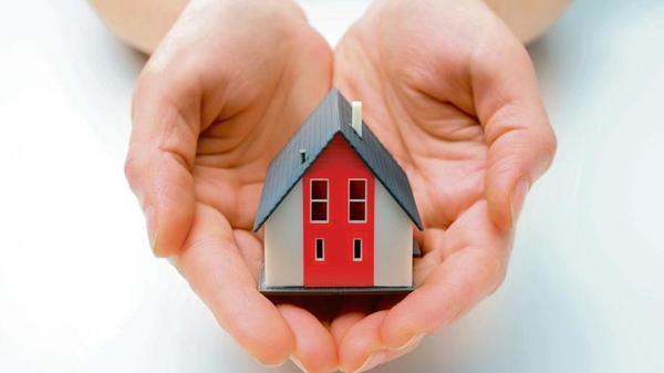 Tips Melindungi Rumah yang Letaknya di Pinggir Jalan!