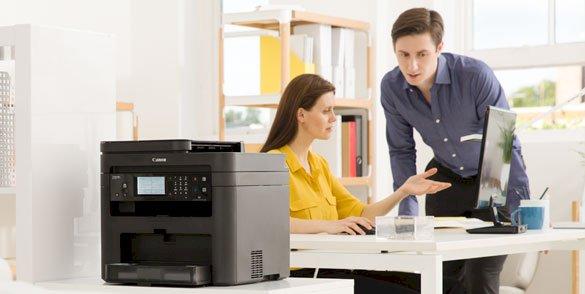 Mau Membeli Printer? Perhatikan Dulu Ini!