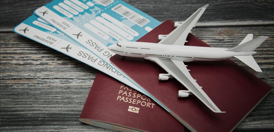 Tips Mendapatkan Harga Tiket Penerbangan Termurah!