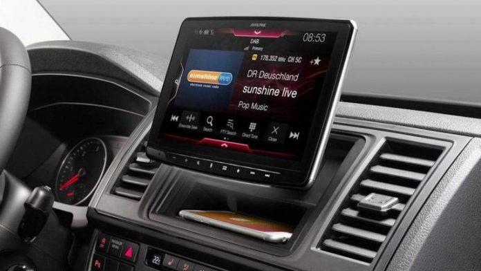 Fitur Kekinian Pada Audio Mobil
