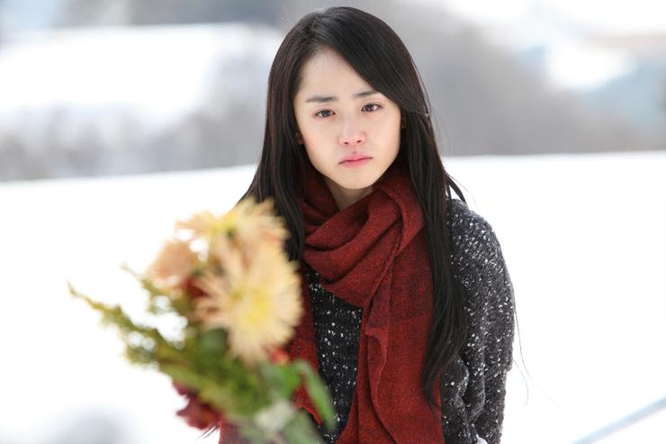 Libur? Nonton Drama Korea di Rumah Saja