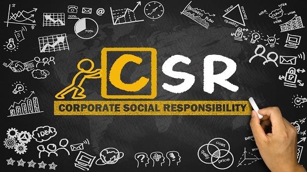 Ini Dia Macam-macam Kegiatan CSR