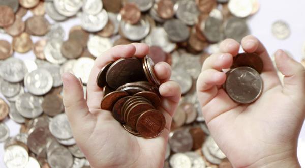 Pentingnya Nominal Uang Muka saat Melakukan Kredit Mobil