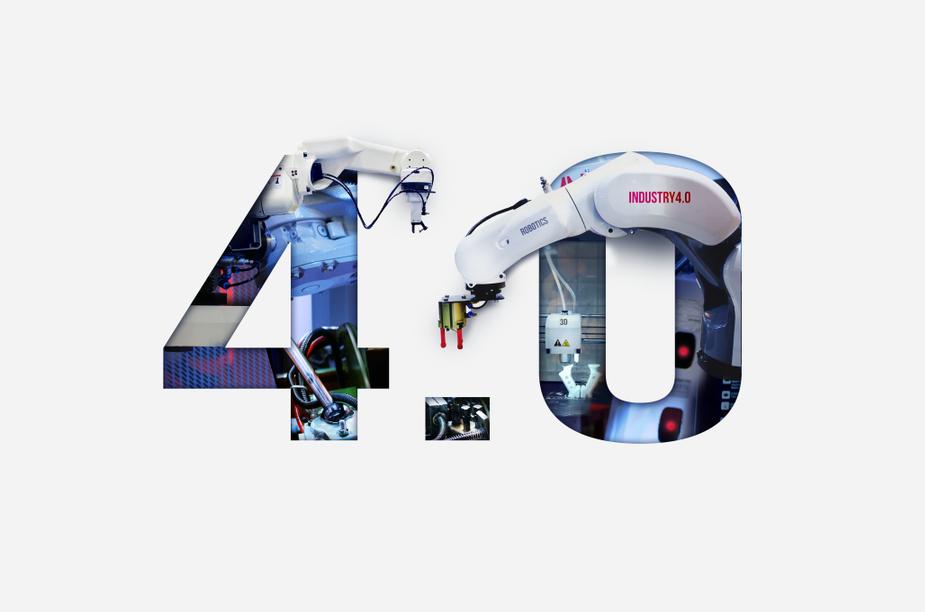 Revolusi Industri 4.0: Sejarah, Dampak, dan Solusinya
