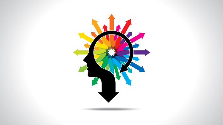marketing psikologi