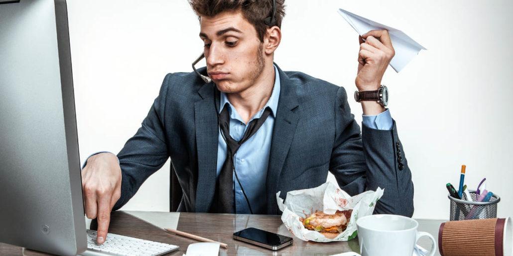Ini Penyebab HR Salah Merekrut Karyawan yang Patut Diwaspadai
