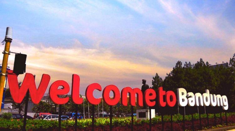 Opsi Transportasi yang Bisa Dicoba untuk Bepergian ke Bandung