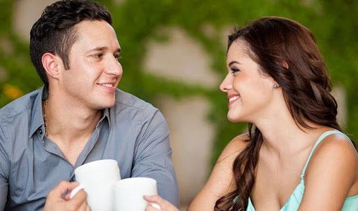informasi tentang relationship